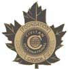 Civitan International Foundation of Canada Logo